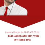 ATENCION-INMEDIATA_-BANNER-WEB-RESPONSIVE-scaled