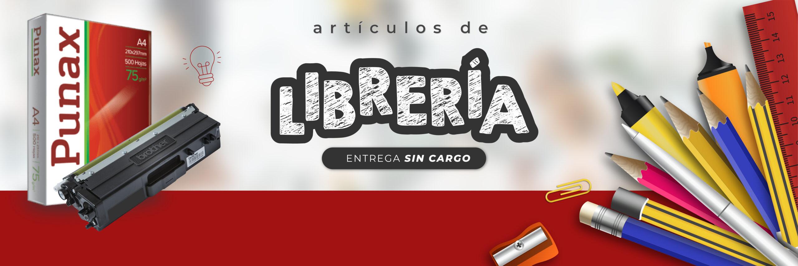 Banner-WEB-ARTÍCULOS-DE-LIBRERÍA-01-scaled