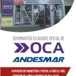 OCA y ANDESMAR_ - BANNER WEB - RESPONSIVE